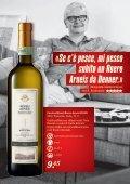 da scaricare in PDF - Denner Wineshop.ch - Page 5