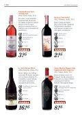 da scaricare in PDF - Denner Wineshop.ch - Page 6