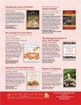 GREGG BRADEN GREGG BRADEN - Earthstar - Page 2