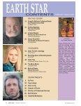 GREGG BRADEN GREGG BRADEN - Earthstar - Page 4