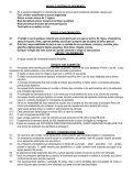 COLÉGIO NOSSA SENHORA DE FÁTIMA - Page 3