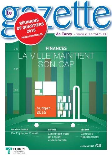 gazette-229