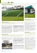 gazette-229 - Page 4