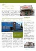 gazette-229 - Page 5