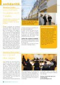 gazette-229 - Page 6