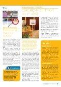 gazette-229 - Page 7