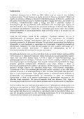 Fysisk funksjon og daglig aktivitet for beboere i ... - St. Olavs Hospital - Page 4