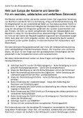 Falter [als PDF] - Page 3
