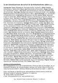 Falter [als PDF] - Page 4
