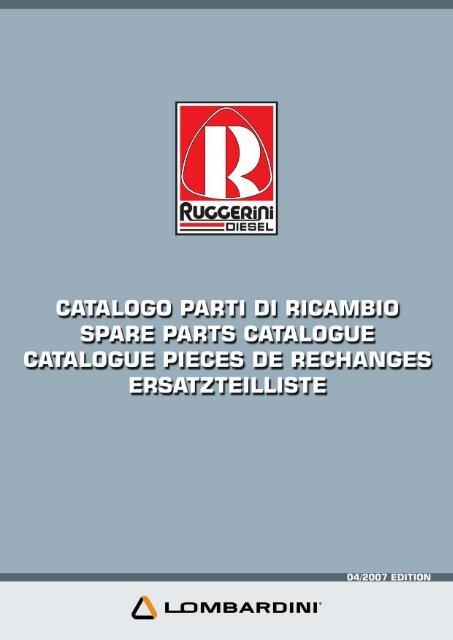 20 mm nero in gomma Blanking CABLAGGIO CHIUSO APERTO Occhielli