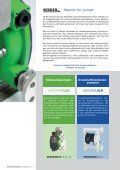 Lieferprogramm - Verder Deutschland GmbH - Seite 4