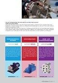Lieferprogramm - Verder Deutschland GmbH - Seite 5