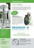 Lieferprogramm - Verder Deutschland GmbH - Seite 6