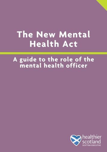 bureau of jails study mental health All inmates who participated in the prison's mental health services delivery system (mhsds) at time of release to parole are referred and required to report to poc for an initial evaluation and treatment.