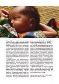 ÄITIYden monet kasvot - Väestöliitto - Page 7