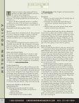 DECORA TIVE HARDW ARE - Simon's Hardware - Page 6