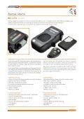 Alarmas MOTO2012 - Page 3