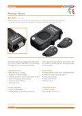 Alarmas MOTO2012 - Page 4