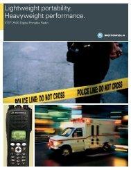 Motorola-XTS-2500-Digital-Portable-Radio-100304.pdf