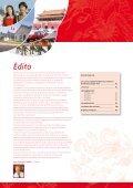 l'Asie - L'Etudiant - Page 2