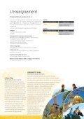 l'Asie - L'Etudiant - Page 5
