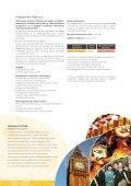 l'Asie - L'Etudiant - Page 7