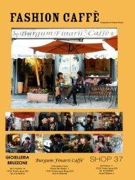 servizio moda - FreePress Magazine