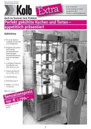 Kolb Extra Mai 09:kolb Extra 4 05 magenta