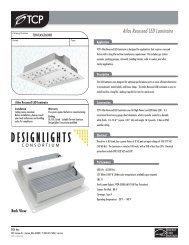 Coated 83545-400 Watt HID Light Bulb ED37 Probe Start Venture E39 Base 3700 Kelvin