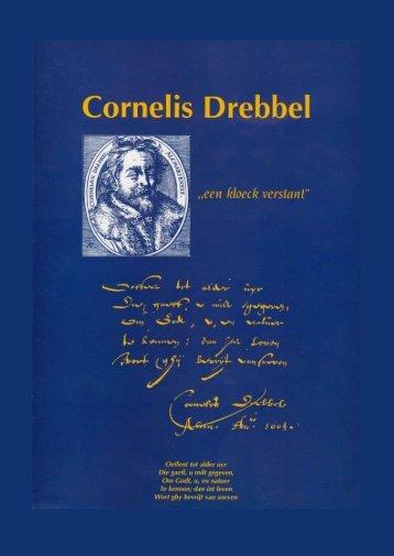 hier. - Cornelis Drebbel (nl)