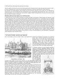 hier. - Cornelis Drebbel (nl) - Page 3