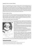 hier. - Cornelis Drebbel (nl) - Page 4