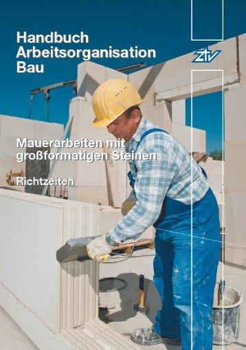 Handbuch großformatige Steine 2009.pmd