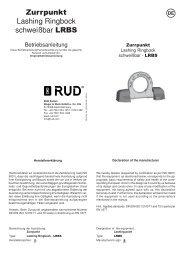 1-LRBS-Deutsch - 2012-02-23.PMD - RUD