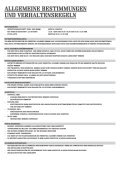 anmeldung - Freestyle Academy - Seite 2