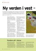 Nr. 4 – 2008 Vil spare 40 minutter daglig - Jernbaneverket - Page 6