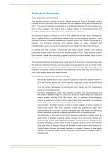 European Real Estate Strategic Outlook | March 2012 - Rreef - Page 3