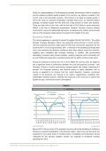 European Real Estate Strategic Outlook | March 2012 - Rreef - Page 6