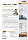 Zapisz ten plik jako PDF - Truck & Van - Page 3