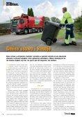 Zapisz ten plik jako PDF - Truck & Van - Page 4