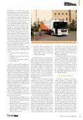 Zapisz ten plik jako PDF - Truck & Van - Page 7