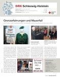 Ausgabe 4 / 2009 - Deutsches Rotes Kreuz - Page 2