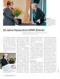 Ausgabe 4 / 2009 - Deutsches Rotes Kreuz - Page 3
