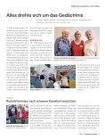 Ausgabe 4 / 2009 - Deutsches Rotes Kreuz - Page 4