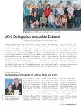 Ausgabe 4 / 2009 - Deutsches Rotes Kreuz - Page 6