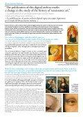 Rinascimento Italiano - Archivio Scala - Page 2
