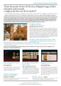 Rinascimento Italiano - Archivio Scala - Page 3