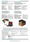 Rinascimento Italiano - Archivio Scala - Page 6