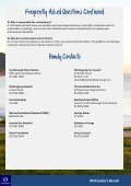 Living at McCauley's Beach - Stockland - Page 3