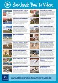 Living at McCauley's Beach - Stockland - Page 5